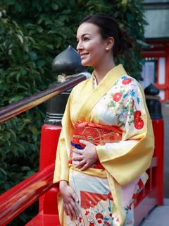 kimono20110118_1865677.jpg