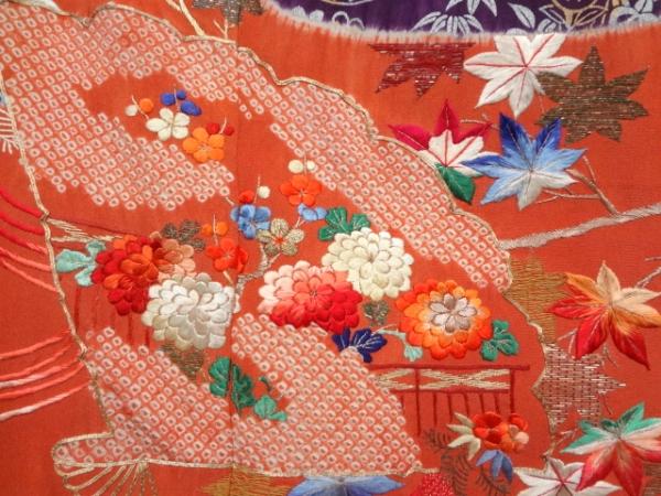 kimono20130618b20146.jpg