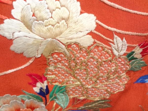 kimono20130618b20149.jpg