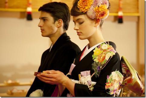 kimono3e03dd7a.jpg