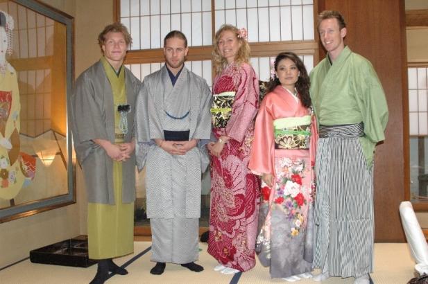 kimonoDSC_0016.jpg