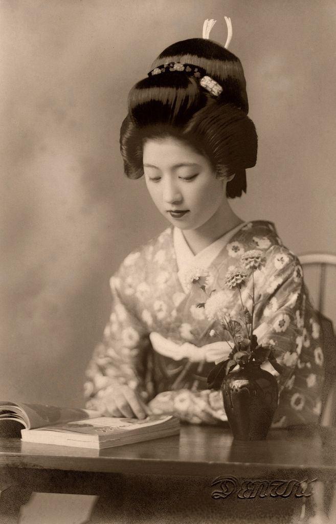 kimonobijinna.jpg