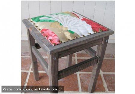 kimonoestofado_de_obi_34388.jpg