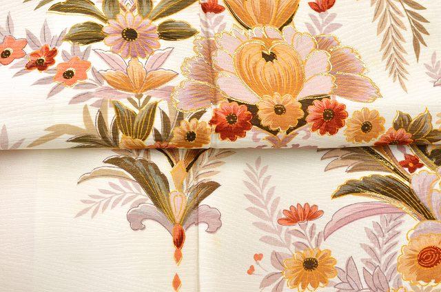 kimonoff4656_4.jpg