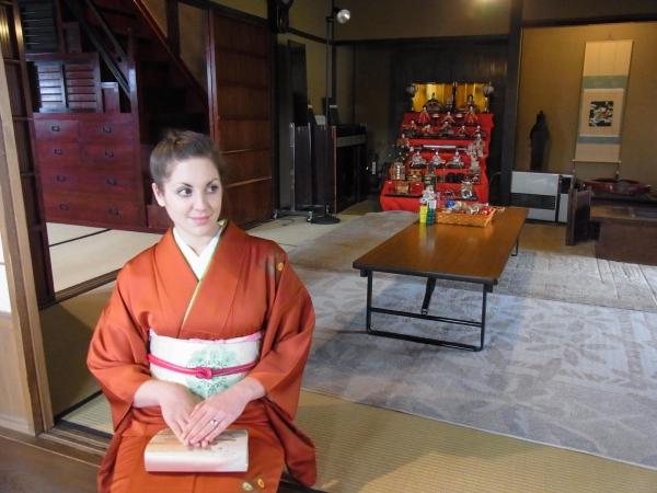 kimonofukutabi_program4ff29d4308dfa.jpg