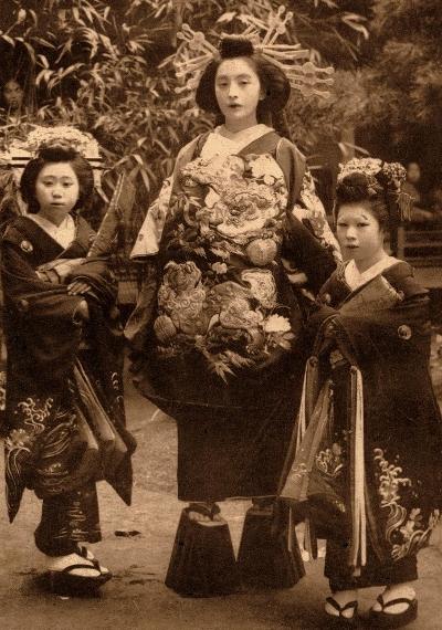 kimonooiran2.jpg