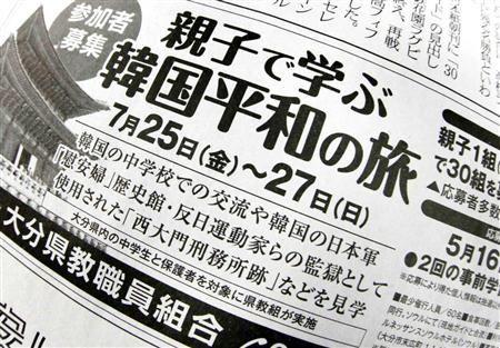 n8e2e1fd6.jpg