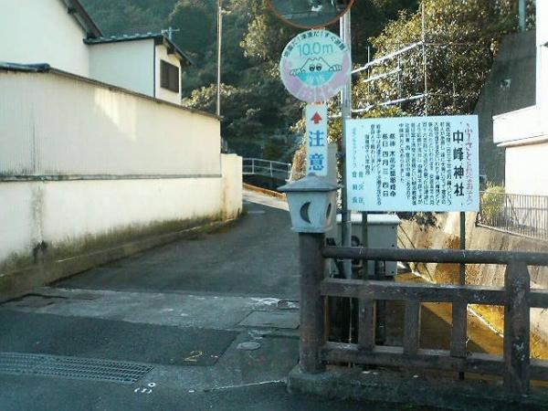 yui0a39d598.jpg