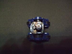 Dscf3884