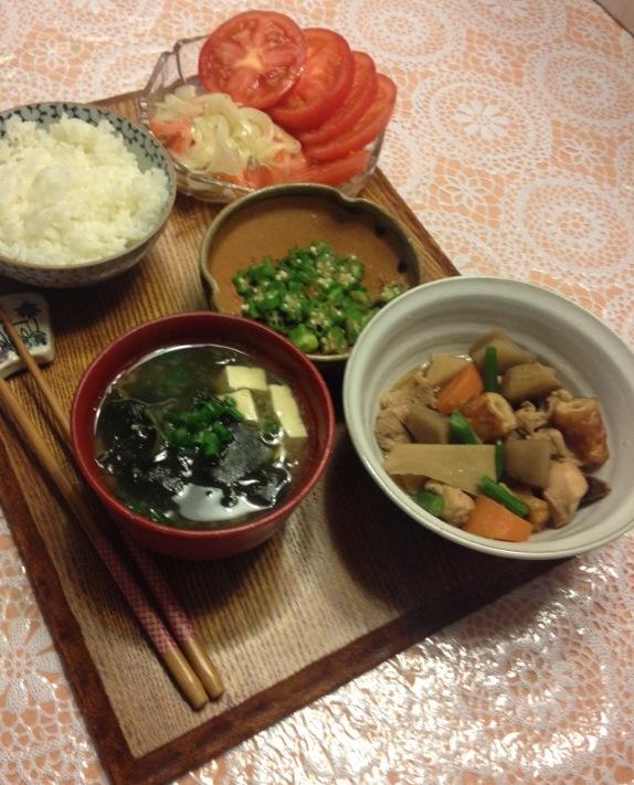 IMG_983sumo-kusa-monn nomarine