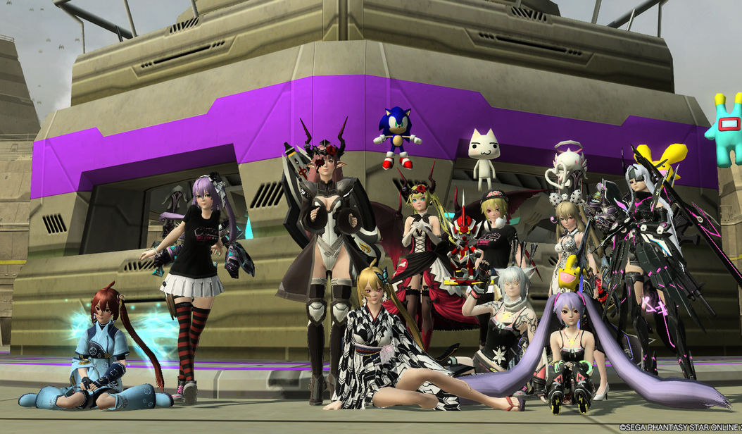 pso20140809_233239_007.png