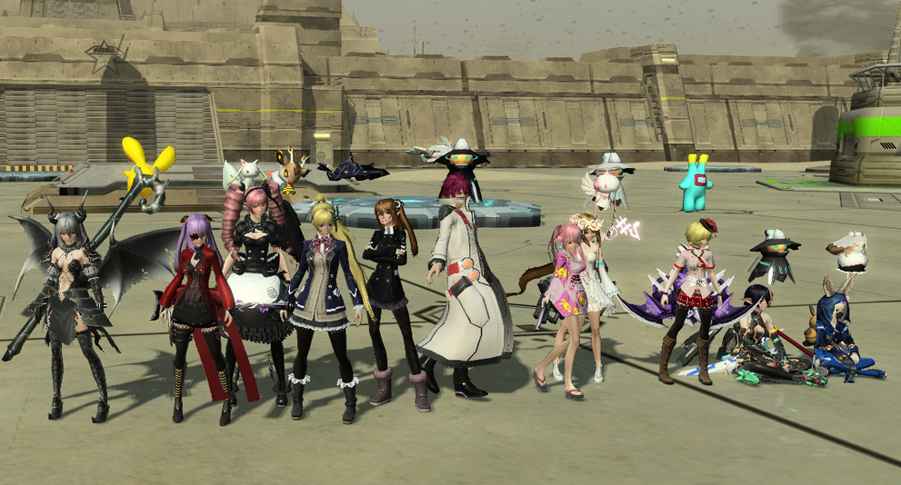 pso20140810_222845_010.png