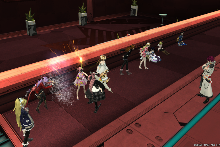 pso20140810_231253_016.png