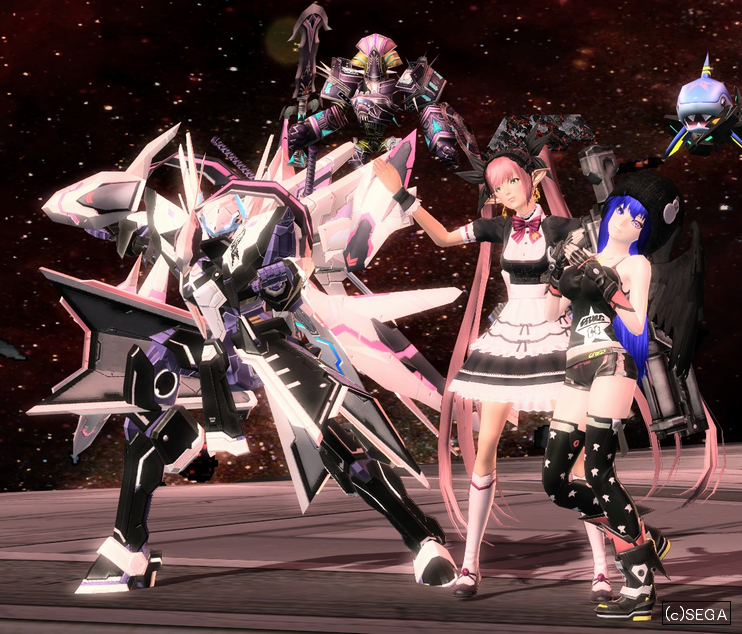 pso20140812_004457_025.png
