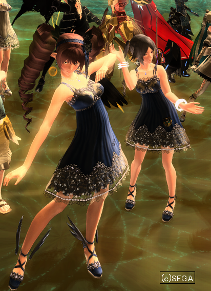 pso20140815_174856_002.png