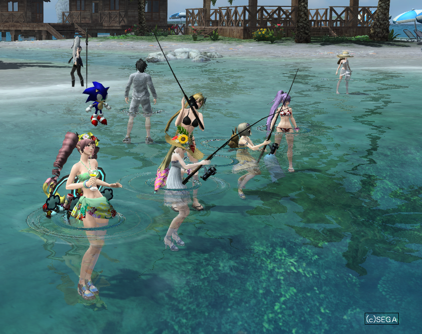 pso20140817_220859_012.png