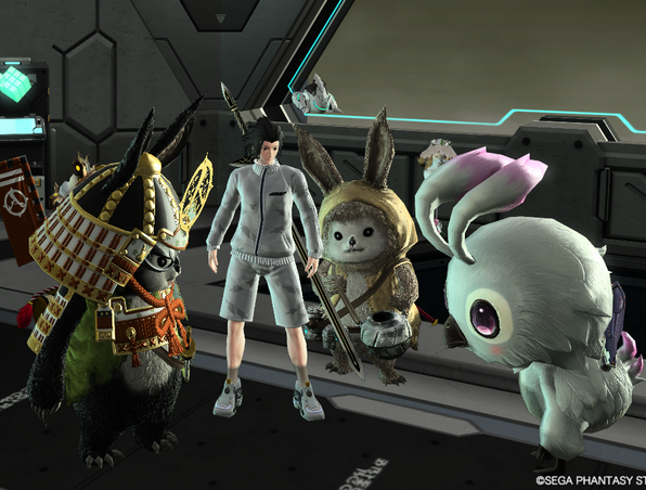 pso20140819_001435_014.png