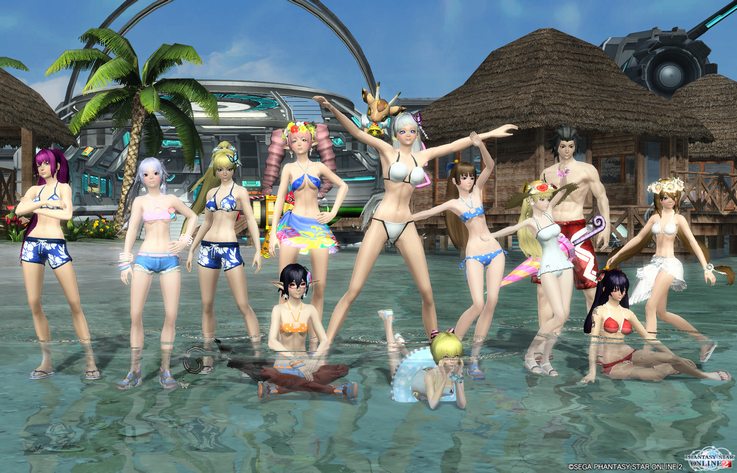 pso20140819_012932_025.png