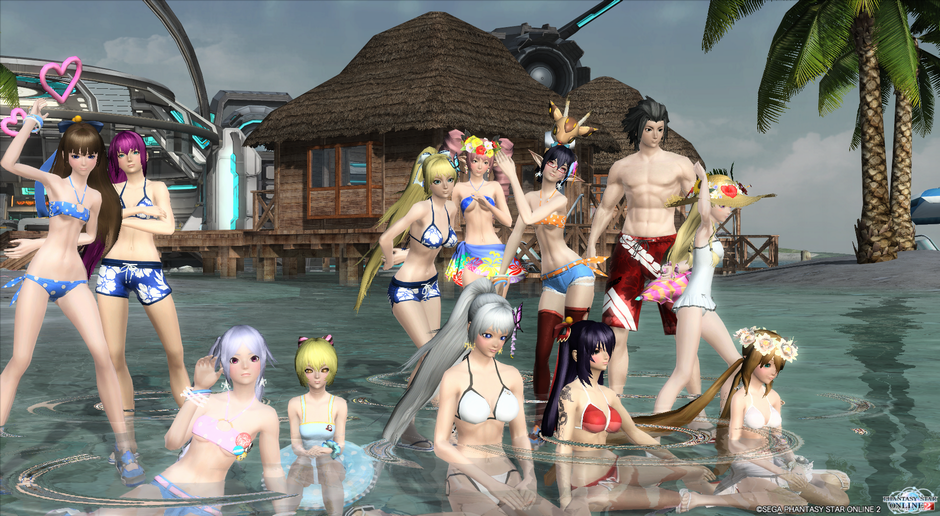 pso20140819_013458_033.png