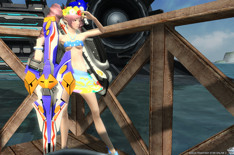 pso20140819_222356_000.png