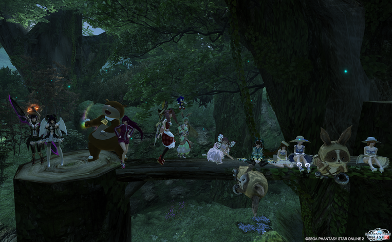 pso20140821_004917_015.png