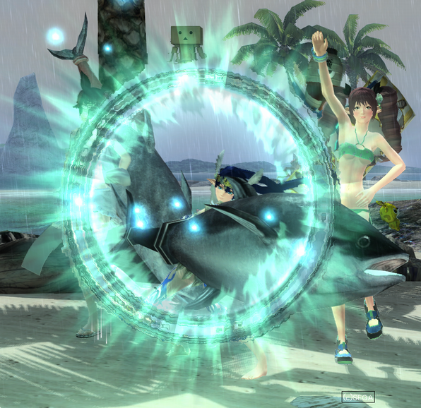 pso20140824_152543_059.png