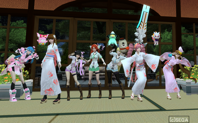 pso20140901_045835_066.png