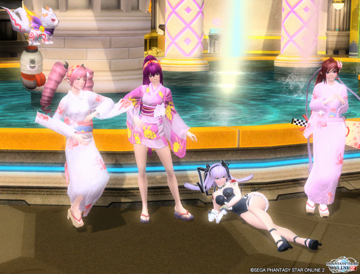 pso20140902_012107_011.png