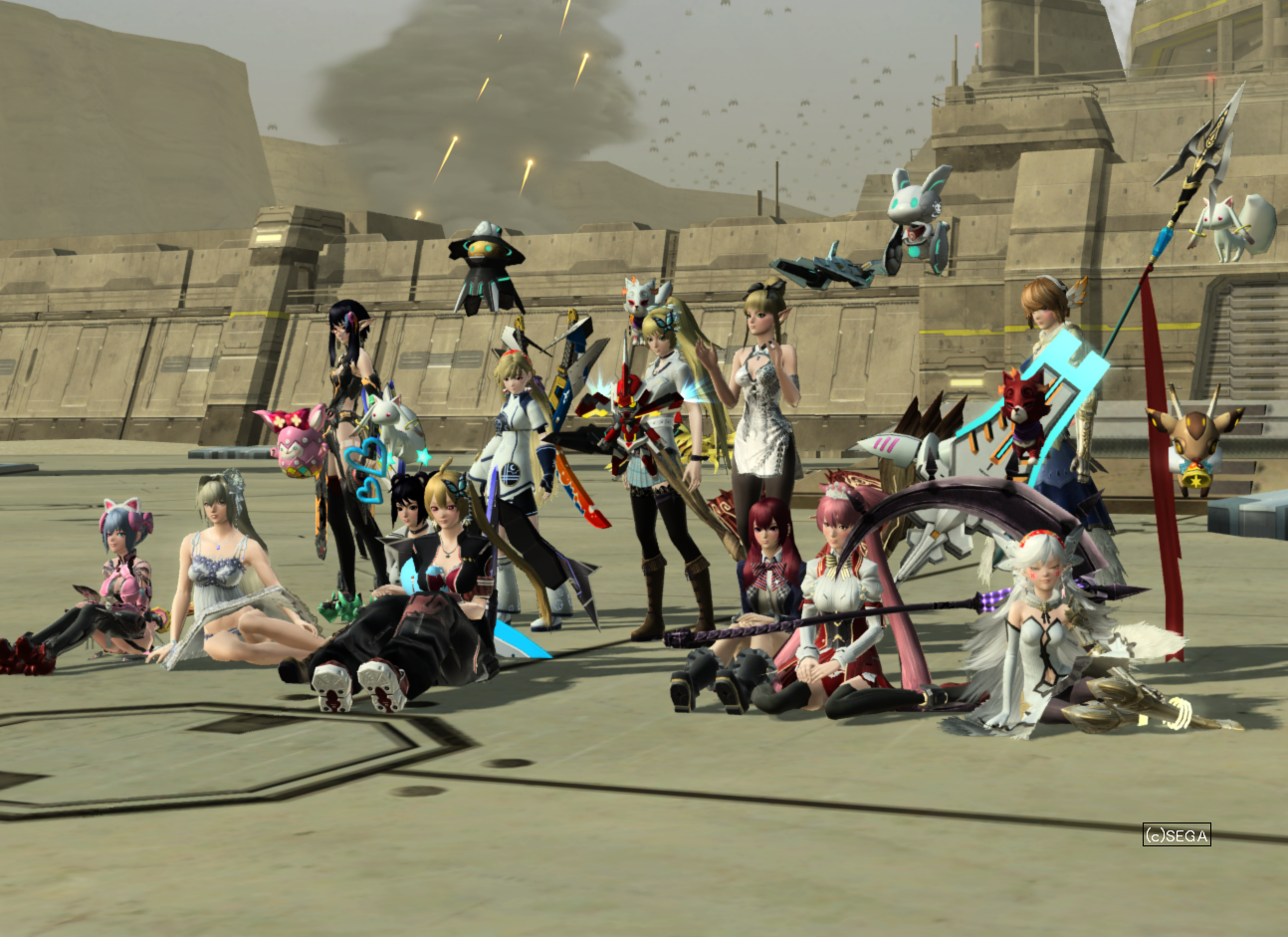 pso20140907_005813_003.png