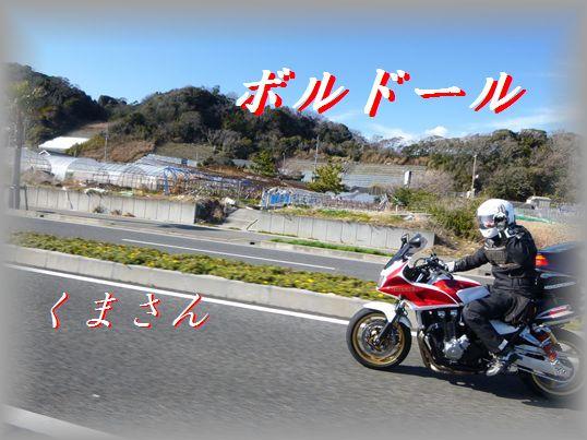 2014021620_R.jpg
