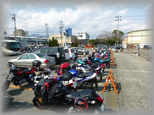 2014030913_R.jpg