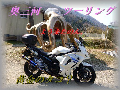 2014031600_R.jpg