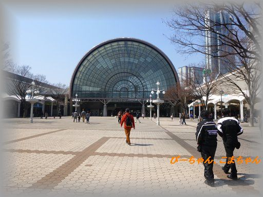 2014032304_R.jpg