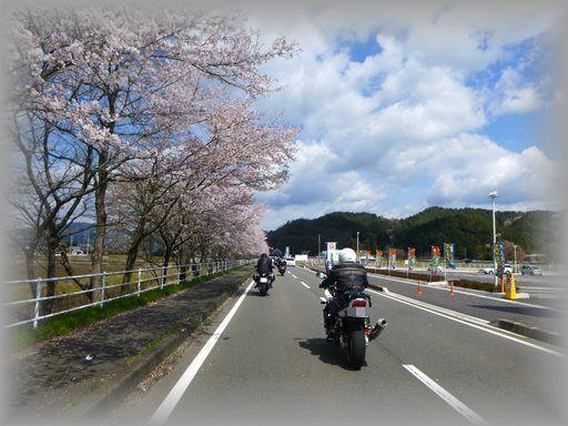 2014040604_R.jpg