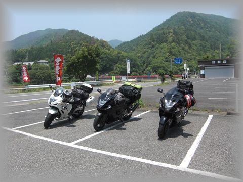 2014053103_R.jpg