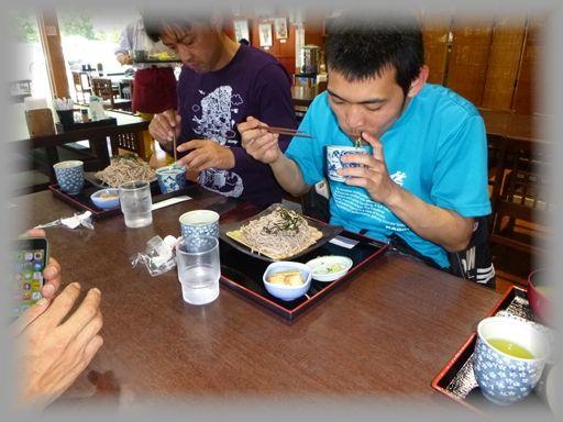 2014060114_R.jpg