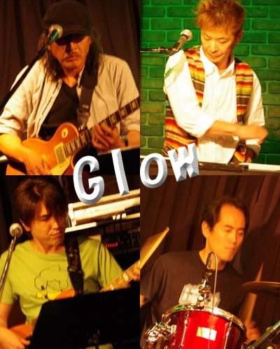 GLOW20.jpg