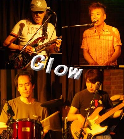 GLOW22.jpg