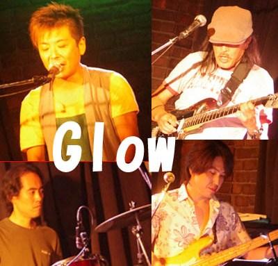 GLOW24.jpg