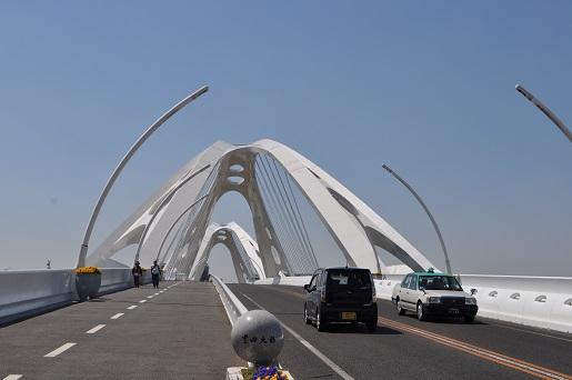 豊田大橋1