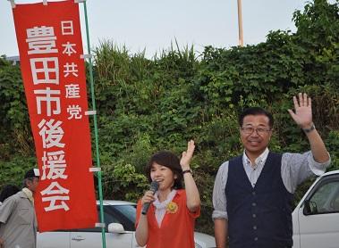 花火4 20140727