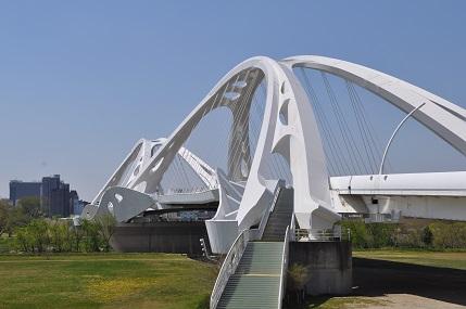豊田大橋 2