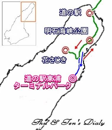 001takosugatai.jpg