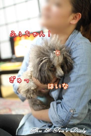 004IMG_5349.jpg