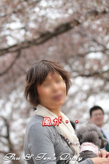 009IMG_6996.jpg