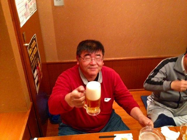 八戸居酒屋4