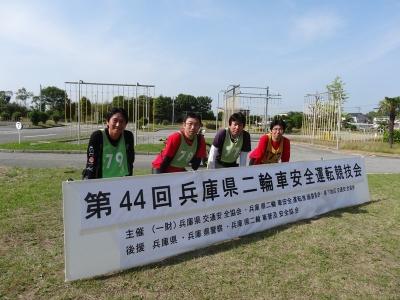 DSC01087_R.jpg