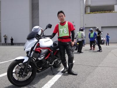 DSC01891_R.jpg