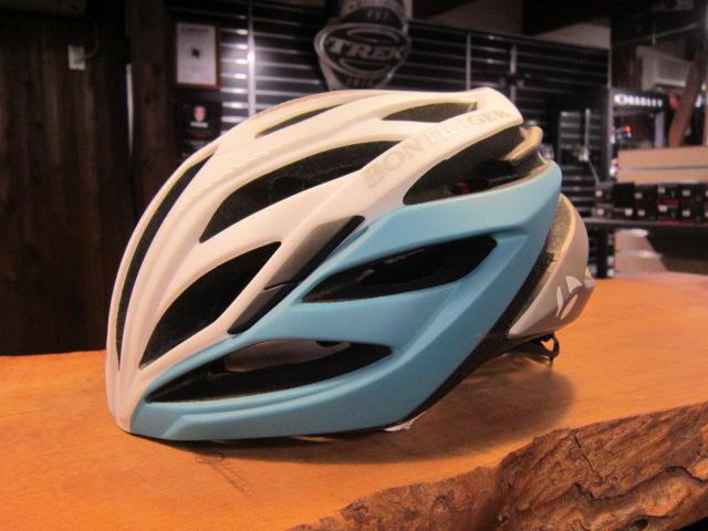 女性用ヘルメット001