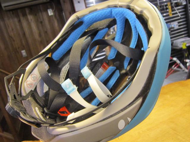 女性用ヘルメット002